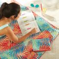 LE Beach Towel - NEW!