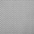 Dish Cloths, graphite (netted), pack of 2